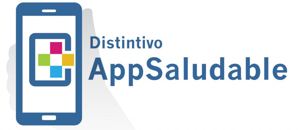 distintivo_app_saludable
