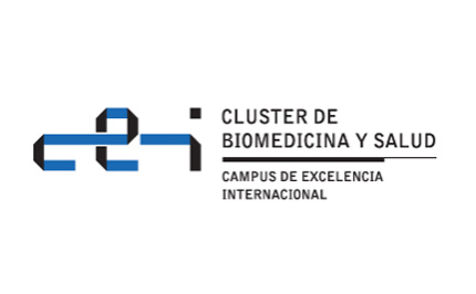 clusterBiomedicina